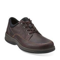 526f8f45b7e1 Clarks® Shoes Official Site - Comfortable Shoes