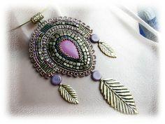 Indian dream by budaikata on Etsy, nice design