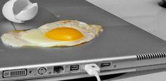 4 Software untuk Mendinginkan Laptop Secara Otomatis