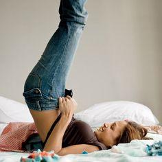 0910-girl-jeans.jpg