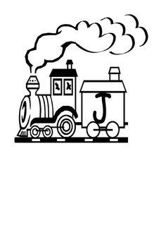 Lernübungen für kinder zu drucken. Infant Alphabete 26