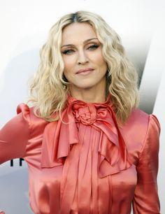 http://astore.amazon.com/womanstoreprice-20