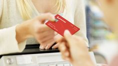The best entry-level frequent flyer credit cards