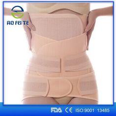 Hip Brace, Bump Ahead, Postpartum Recovery, Pregnancy Workout, Braces, Back Pain, Medical, Belt, Corset