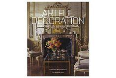 Artful Decoration