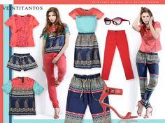 Outfit Veintitantos 05