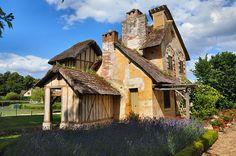 800px-Moulin_au_Hameau_de_la_Reine_4.jpg (800×531)