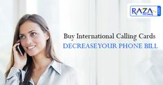 Three Features of International Calling Cards Long Distance Calling, International Calling, Calling Cards, How To Plan