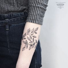 Made with the support of @maketattooua @tattoofixcare  #tattooartis #the_verge_tattoo #tattoodesigns #tattoostyle #tattoo2me #tattooedwoman #tattooedgirls #tattoostudio #tattoodo #tattooinsta #tattooidea #tattoowork #tattootime #tattoostudio #tattooworld #dotworktattoo #tattoodotwork #graphictattoo #tattooliner #lineworktattoo #tattoomaster #tattooart #ta2 #tat2 #tattooflower #tattooistartmag #the_tattooed_ukraine