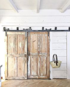 Bypass Barn Door Hardware 1000+ ideas about bypass barn door hardware on pinterest | barn