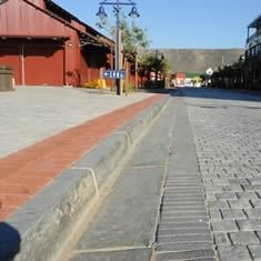 The Pavatile Range - wall cladding, driveway pavers, patio pavers, garden paving, pool paving. Contact us for our paving bricks prices. Pool Paving, Concrete Paving, Garden Paving, Wall Cladding, Sidewalk, Patio, Wall Panelling, Side Walkway