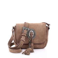 42666cd679ba 18 Best Fashion Handbags images