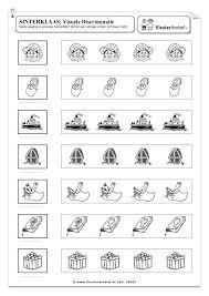 Fiche 13 jeux imprimer ducation kids - Devine tete a imprimer ...