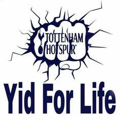 Tottenham Football, London Pride, White Hart Lane, Tottenham Hotspur Fc, Love Of My Life, Memories, Sports, Style, Pictures