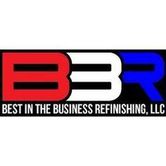 Best in the Business Refinishing, LLC FREE Estimates (903) 916-0221 http://www.bestinthebusinessrefinishing.com/