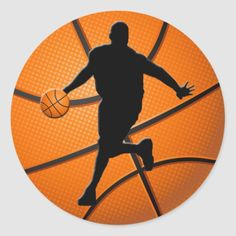 Show your love basketball with this custom basketball player design. Size: inch (sheet of Gender: unisex. Basketball Crafts, Free Basketball, Basketball Room, Basketball Party, Basketball Design, Custom Basketball, Love And Basketball, Basketball Players, Basketball Jewelry