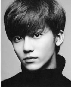 Nct dream Jaemin