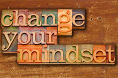 Without changing our mindset, it is impossible to change our life. Our life is the reflection of our mindset. It's Time To Change, Ways To Reduce Stress, Clear Your Mind, Changing Jobs, You Deserve It, Simple Rules, Simple Signs, Change Your Mindset, How To Wake Up Early