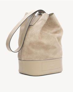 Walker sling