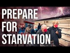 Making Youtube Videos, Emergency Preparation, Supply Chain, Documentaries, Music Videos, Industrial, America, October, News