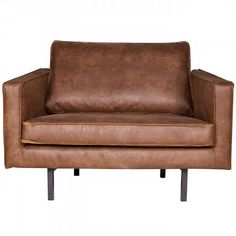 Rodeo fauteuil   Be Pure