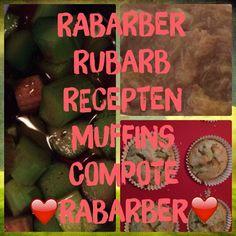 #14/5: rabarber rabarber rabarber