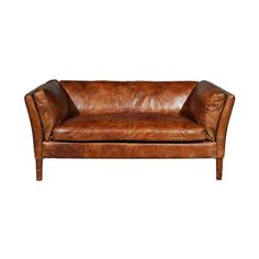 up country reggio 2 seater couch