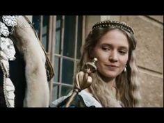 Video Film, Period Dramas, Fairy Tales, Dreadlocks, Fantasy, Children, Music, Youtube, Movies