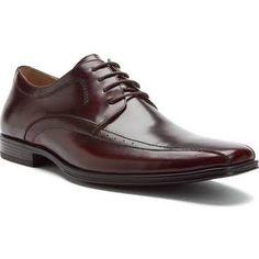 men's brown dress shoes - Google Search