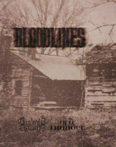 Reviews.pt.3 Moonspell Rites Promotions: Coming soon.. Bloodlines (spl.between Twilight Fau...