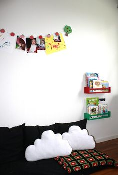 1000 images about ikea hack bekv m gew rzregal on pinterest ikea spice rack spice racks. Black Bedroom Furniture Sets. Home Design Ideas