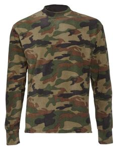 Novelty & Special Use Motivated Military Summer Camouflage Tactical Military T Shirt Long Sleeve Cotton Generation Combat Frog Shirt Men Training Shirts Fashionable Patterns