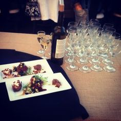 Savor the Summit 2013 | Park City Lodging, Inc.