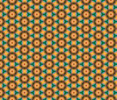 psychedelic_designs_146 fabric by southernfabricdiva on Spoonflower - custom fabric