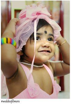 Mirthika
