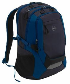 Dell Energy Backpack Carrying Case