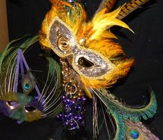 Mardi Gras Party Planning Tips Pick A Theme Serve Beignets Shake Up A Specialty Cocktail Provide