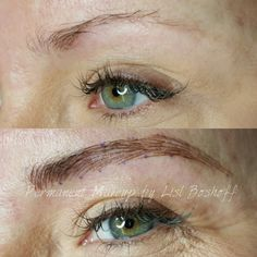 #microblade #lislboshoff #capetown #powderpuffmakeup #3dbrows #durbanville #powderpuffmakeup #microbladeeyebrow #featherbrows #hairstrokebrows #eyebrowsonfleek #micropigmentation #permanentmakeup #cosmetictattoo #natural #eyebrowtattoo #ombreeyebrow #ombre #brows #makeup #makeover