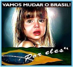 A MACABRA ESTAMPA DA CRISE http://almirquites.blogspot.com/2017/01/a-macabra-estampa-da-crise.html Não resolve tentar salvar só a economia brasileira, porque o problema é sistêmico.
