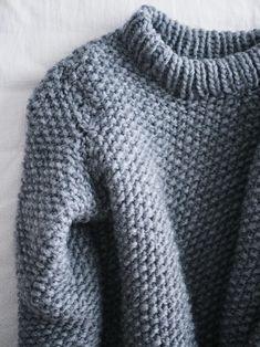 Knitting Patterns, Crochet Patterns, Needle Felting, Diy Clothes, Knitwear, Knit Crochet, Embroidery, Wool, Men Sweater