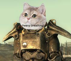 Fallout 4...I am Ready...