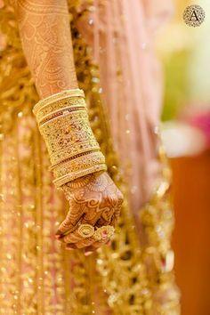#Fashion #WeddingFashion #BridalWear #IndianWeddings #Weddings #PinkBrides #PinkBridalWear #WeddingPhotography #Ideas #LookBook