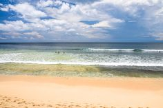 The only guide you will ever need to plan the best first trip to Bali- let our…