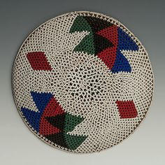 Zena Kruzick Tribal Art sells fine ethnic and tribal artifacts, textiles and jewelry from Africa, Indonesia and Oceania.