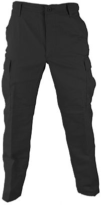 Propper BDU Zip Fly Trouser 65P/35C Long