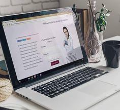 W bio znajdziecie link do wpisu a tam 5 kamieni milowych w drodze do wymarzonej kariery!  Bonus znika 30 czerwca więc nie zwlekaj  #akademiaprofesjonalizmu #bussines #socialmedia #blog #blogger #company #lifestyle #courses #education #test