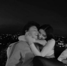 Cute Couples Photos, Cute Couple Pictures, Cute Couples Goals, Freaky Pictures, Cute Teen Couples, Teenage Couples, Romantic Pictures, Romantic Couples, Couple Goals Relationships