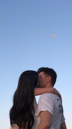 Cute Couples Photos, Cute Couple Pictures, Cute Couples Goals, Couple Photos, Couple Goals Relationships, Relationship Goals Pictures, Boyfriend Goals, Future Boyfriend, The Love Club