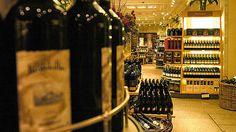 #Wine trade within Canada still being blocked - Ottawa - CBC News