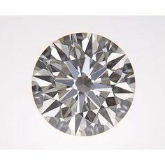 Knox Jewelers - Diamond List - Minneapolis Minnesota Lab Diamonds, Round Diamonds, Plan My Wedding, Wedding Planning, Minneapolis Minnesota, Decorative Bowls, Jewels, Filters, Jewerly